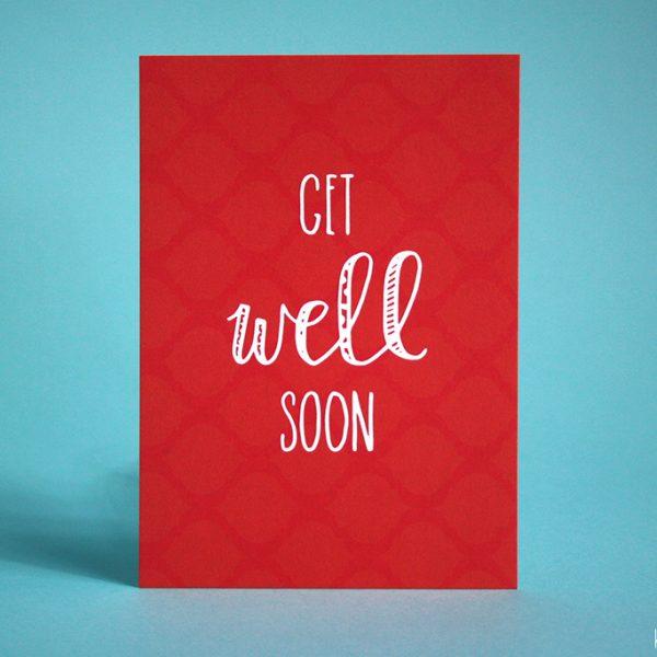 get-well-soon