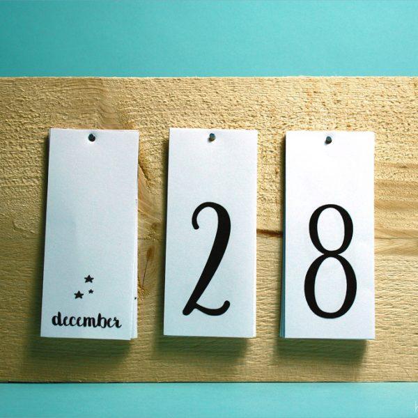 eindresultaatkalender