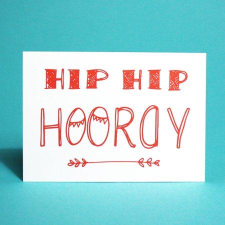 hip-hip