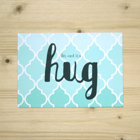 hug-voorkant